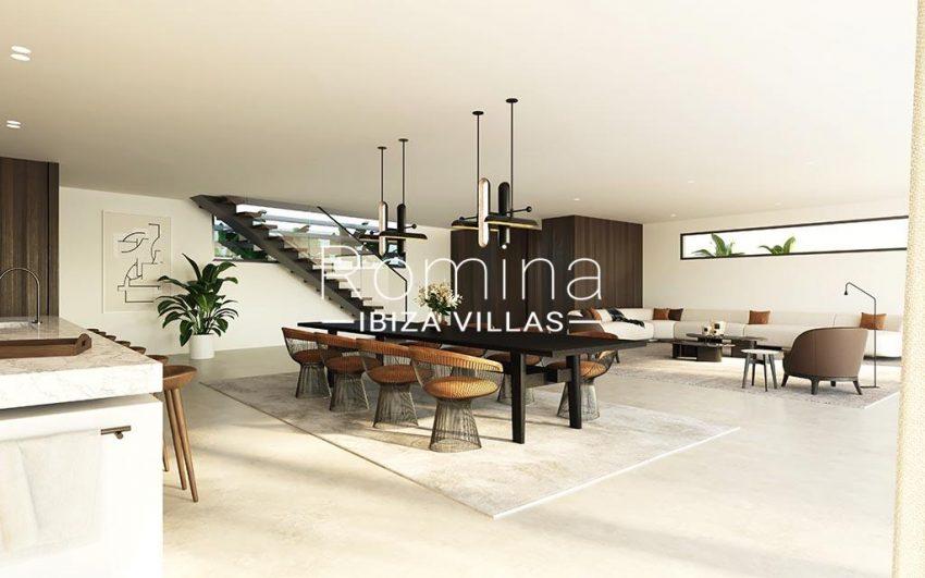 romina-ibiza-villas-rv-815-71-proyecto-cap-martinet-3living dining room