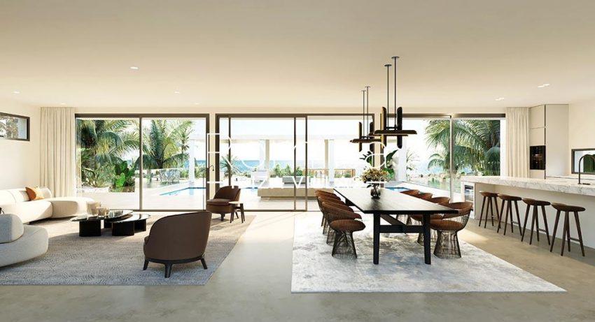 romina-ibiza-villas-rv-815-71-proyecto-cap-martinet-3living room