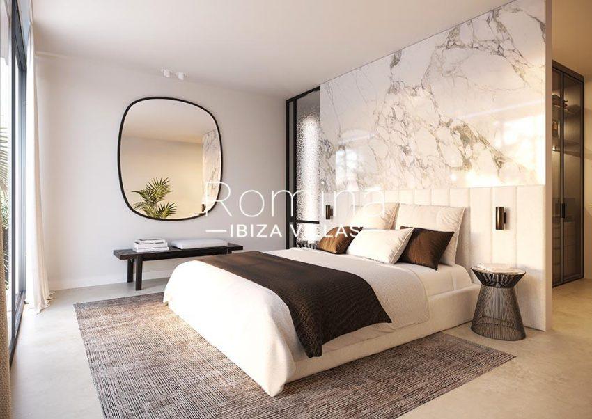 romina-ibiza-villas-rv-815-71-proyecto-cap-martinet-4bedroom