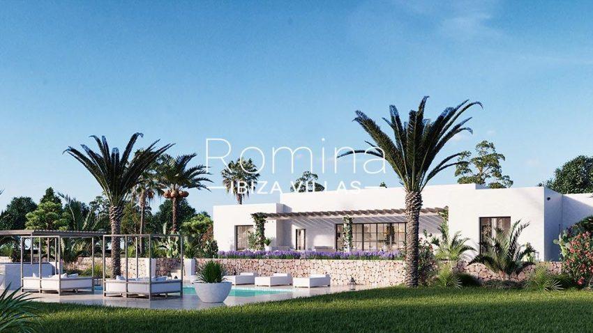 romina-ibiza-villas-rv-816-71-proyeco-casa-maj-2pool facade2