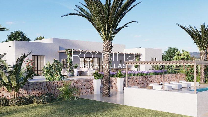 romina-ibiza-villas-rv-816-71-proyeco-casa-maj-2pool facade3