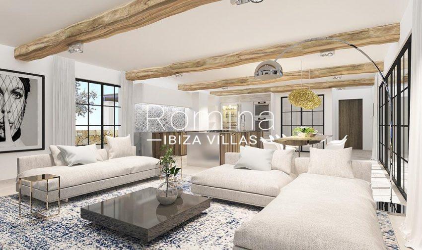 romina-ibiza-villas-rv-816-71-proyeco-casa-maj-3living room