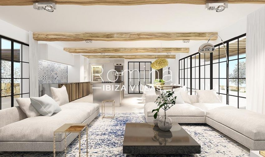 romina-ibiza-villas-rv-816-71-proyeco-casa-maj-3living room2