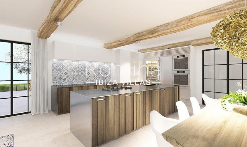 romina-ibiza-villas-rv-816-71-proyeco-casa-maj-3zdining room kitchen