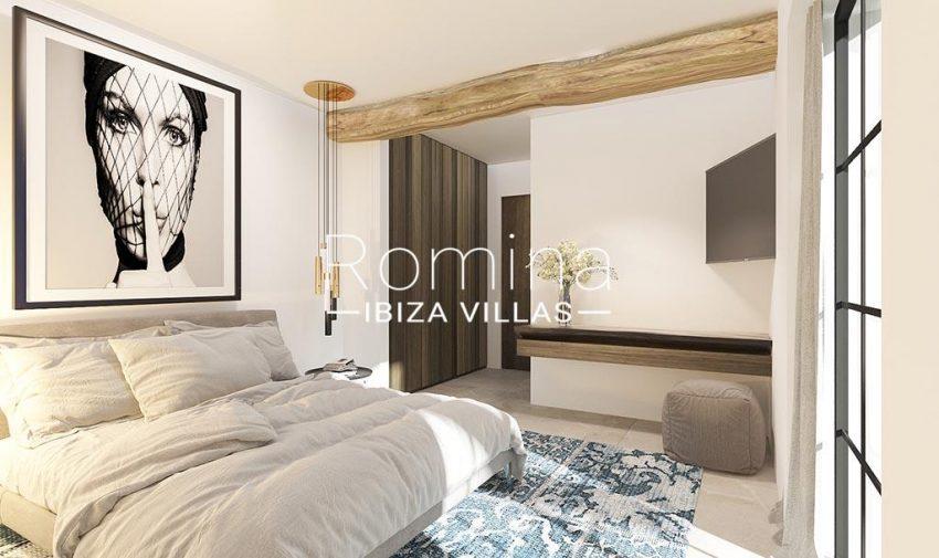 romina-ibiza-villas-rv-816-71-proyeco-casa-maj-4bedroom