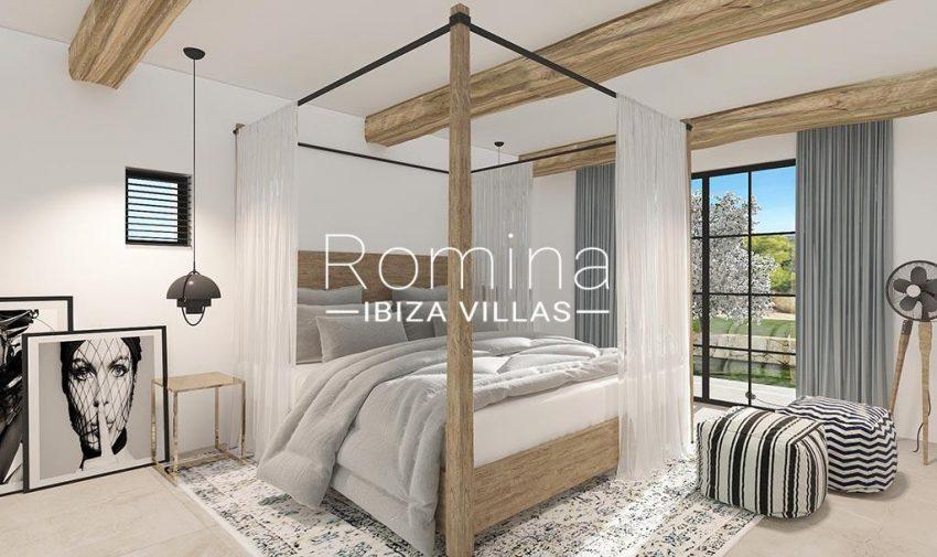 romina-ibiza-villas-rv-816-71-proyeco-casa-maj-4bedroom2