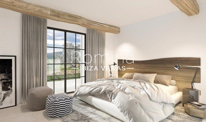 romina-ibiza-villas-rv-816-71-proyeco-casa-maj-4bedroom3