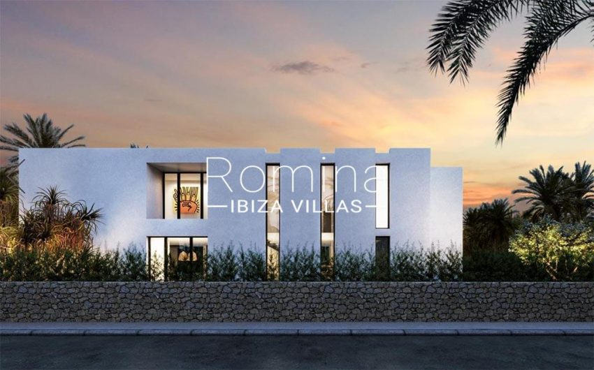 romina-ibiza-villas-rv-817-71-proyecto-villa-la-brise-2facade sunset