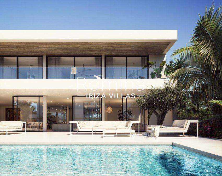 romina-ibiza-villas-rv-817-71-proyecto-villa-la-brise-2pool facade