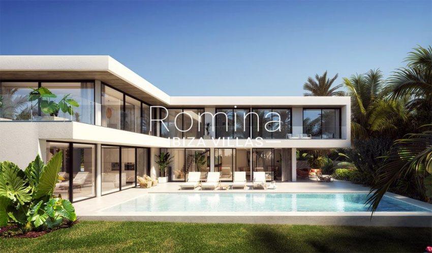 romina-ibiza-villas-rv-817-71-proyecto-villa-la-brise-2pool facade2