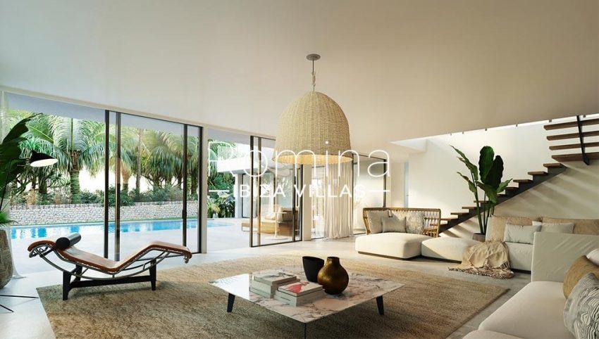 romina-ibiza-villas-rv-817-71-proyecto-villa-la-brise-3living room