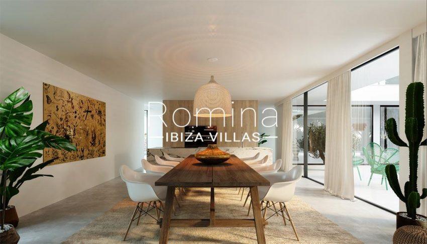 romina-ibiza-villas-rv-817-71-proyecto-villa-la-brise-3zdining room
