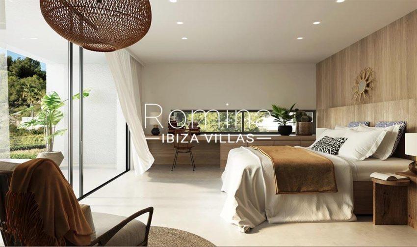 romina-ibiza-villas-rv-817-71-proyecto-villa-la-brise-4bedroom