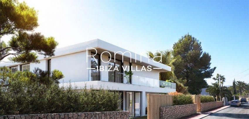 romina-ibiza-villas-rv-818-71-proyecto-villa-la-brise-2facade-street