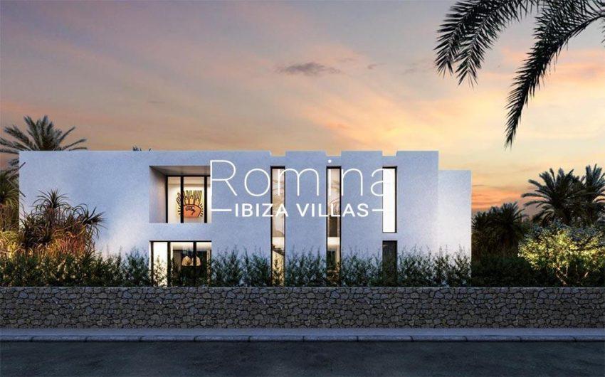 romina-ibiza-villas-rv-818-71-proyecto-villa-la-brise-2facade-sunset