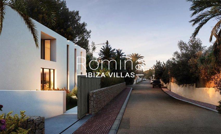 romina-ibiza-villas-rv-818-71-proyecto-villa-la-brise-2facade-sunset-street