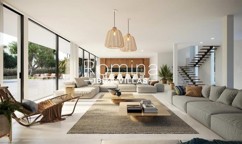 romina-ibiza-villas-rv-818-71-proyecto-villa-la-brise-3living-dining-room-kitchen