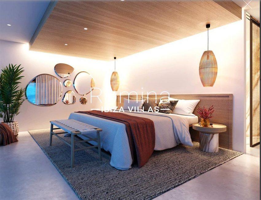 romina-ibiza-villas-rv-818-71-proyecto-villa-la-brise-4bedroom2