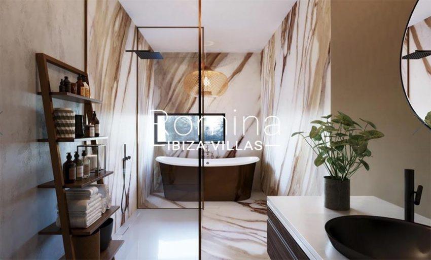 romina-ibiza-villas-rv-818-71-proyecto-villa-la-brise-5bathroom