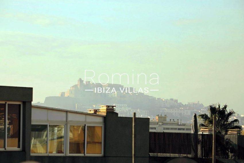 romina-ibiza-villas-rv-819-01-atico-jesus-m-1view dalt vila