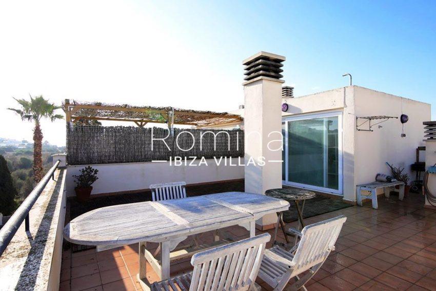 romina-ibiza-villas-rv-819-01-atico-jesus-m-2rooftop terrace