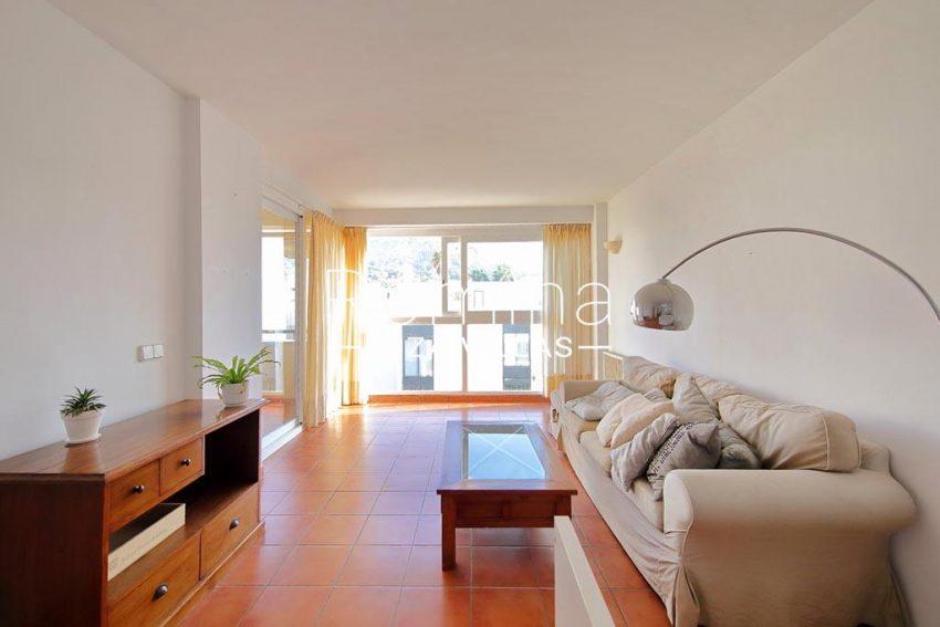 romina-ibiza-villas-rv-819-01-atico-jesus-m-3living room