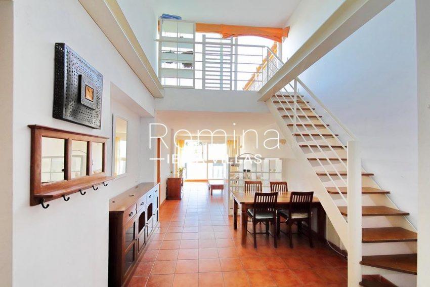 romina-ibiza-villas-rv-819-01-atico-jesus-m-3zdining room stairs