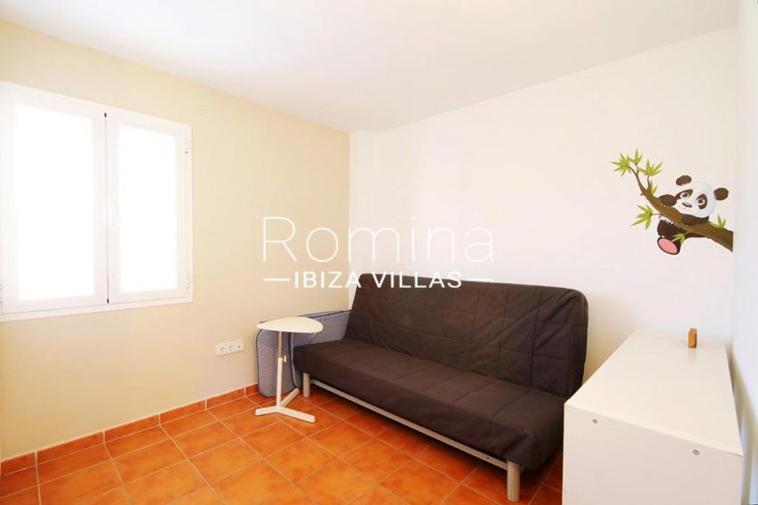 romina-ibiza-villas-rv-819-01-atico-jesus-m-4bedroom2