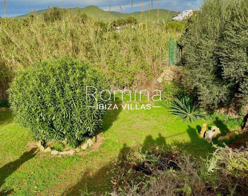 romina-ibiza-villas-rv-822-81-casita-flores-2garden1