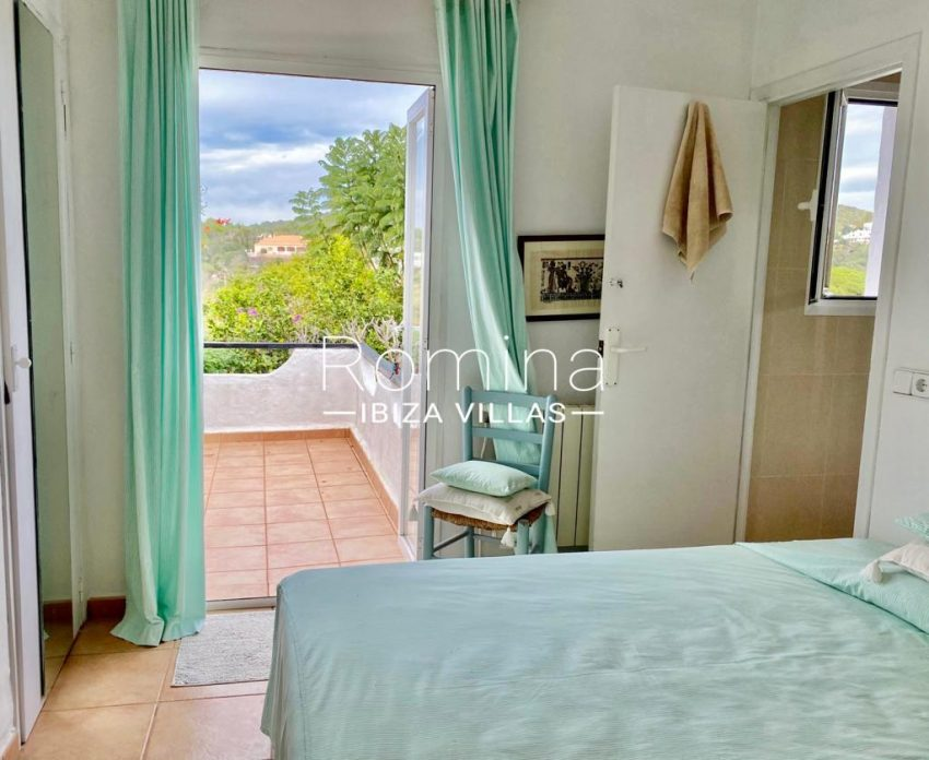 romina-ibiza-villas-rv-822-81-casita-flores-4bedroom2
