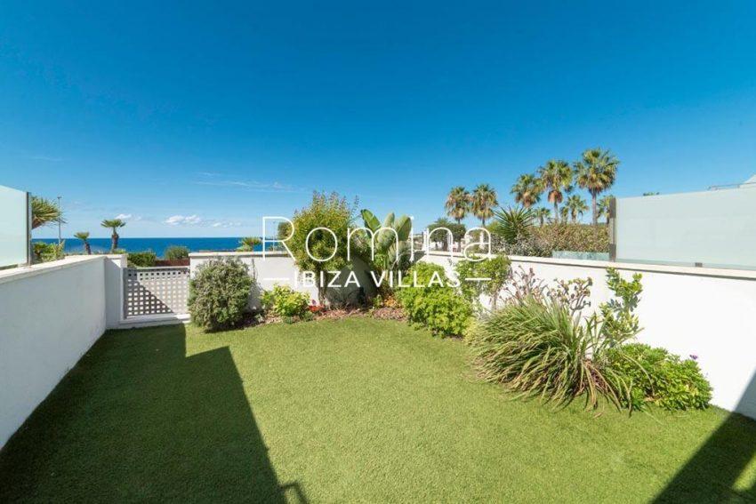 romina-ibiza-villas-rv-823-88-apto-sea-view-1garden sea view