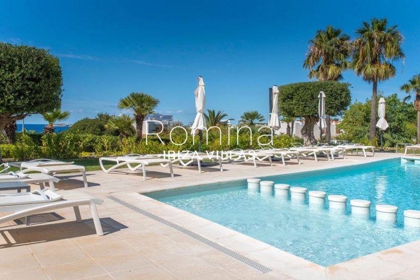romina-ibiza-villas-rv-823-88-apto-sea-view-1pool terraces sea view3
