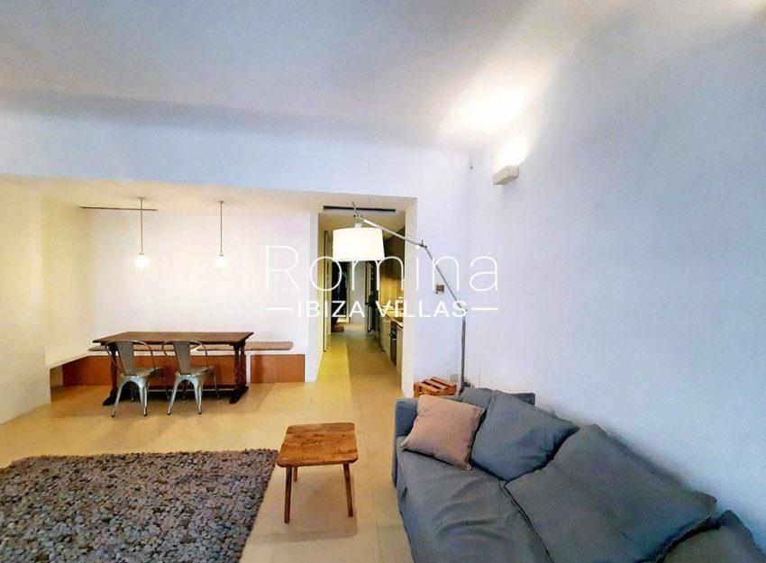romina-ibiza-villas-rv-824-57-apto patio-3living dining room