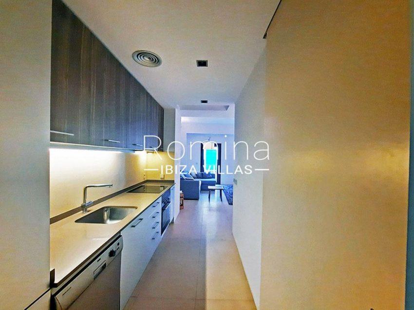 romina-ibiza-villas-rv-824-57-apto patio-3zkitchen living room