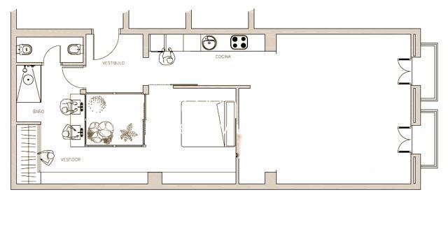romina-ibiza-villas-rv-824-57-apto patio-6plan