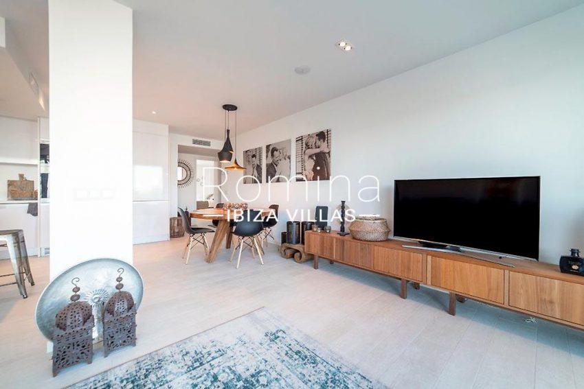 romina-ibiza-villas-rv-825-88-apto-jaden-3living dining room