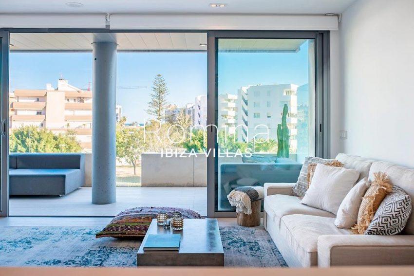 romina-ibiza-villas-rv-825-88-apto-jaden-3living room