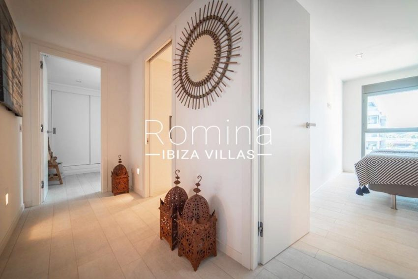 romina-ibiza-villas-rv-825-88-apto-jaden-3vestibule2