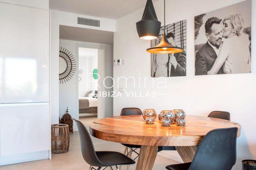 romina-ibiza-villas-rv-825-88-apto-jaden-3zdining area