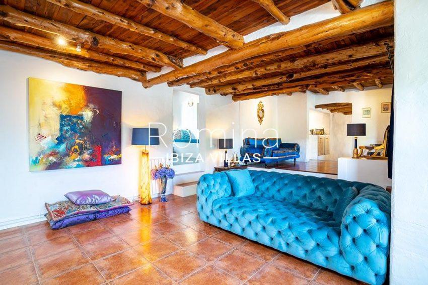 romina-ibiza-villas-rv-826-75-can-zaria-3living rooms2