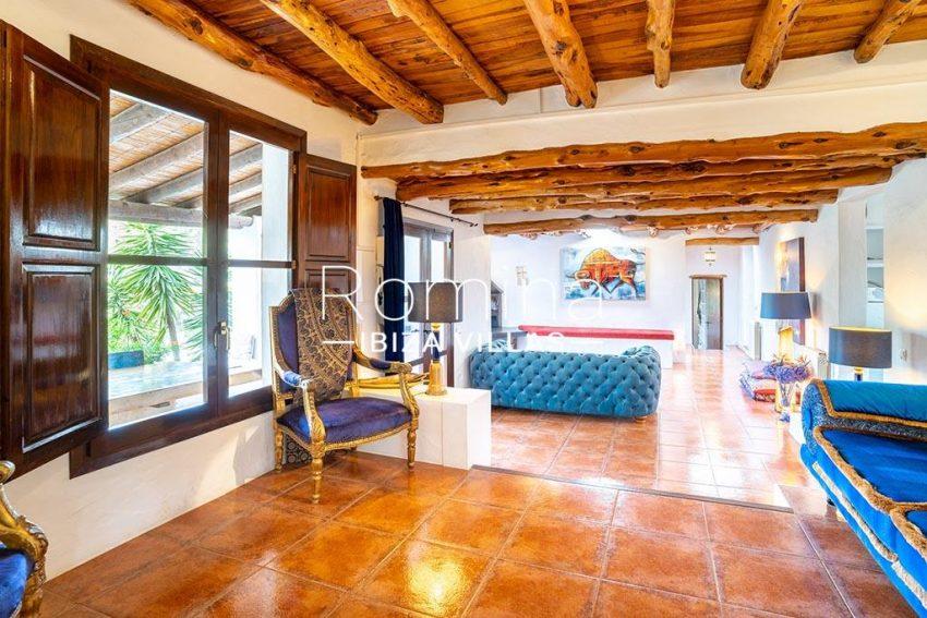 romina-ibiza-villas-rv-826-75-can-zaria-3living rooms3