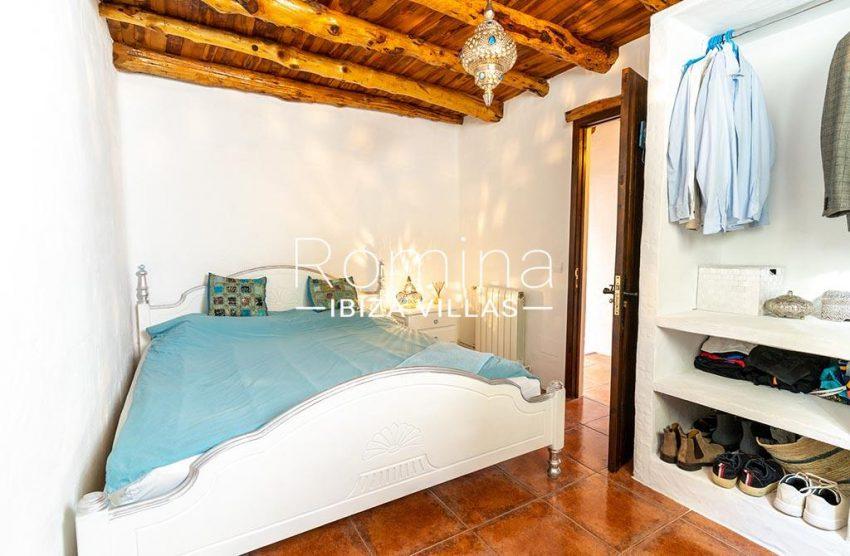 romina-ibiza-villas-rv-826-75-can-zaria-4bedroom3