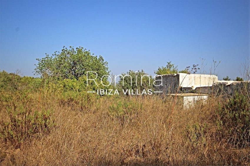 romina-ibiza-villas-rv-829-55-