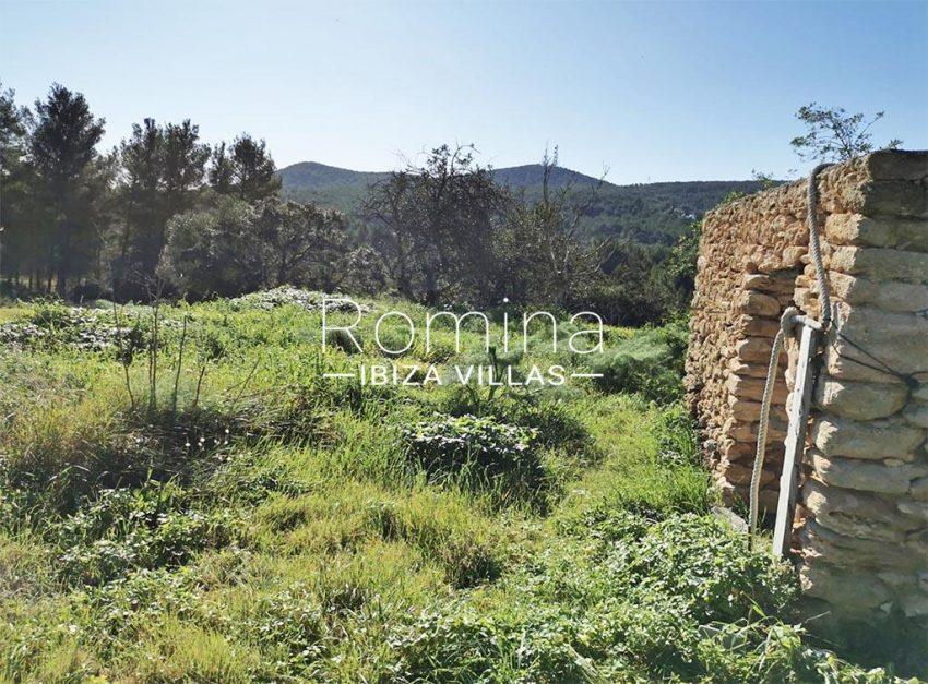 romina-ibiza-villas-rv-829-55-1plot view hills