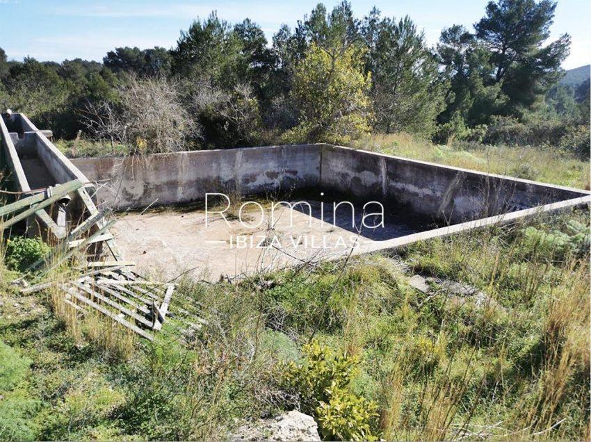 romina-ibiza-villas-rv-829-55-2balsa