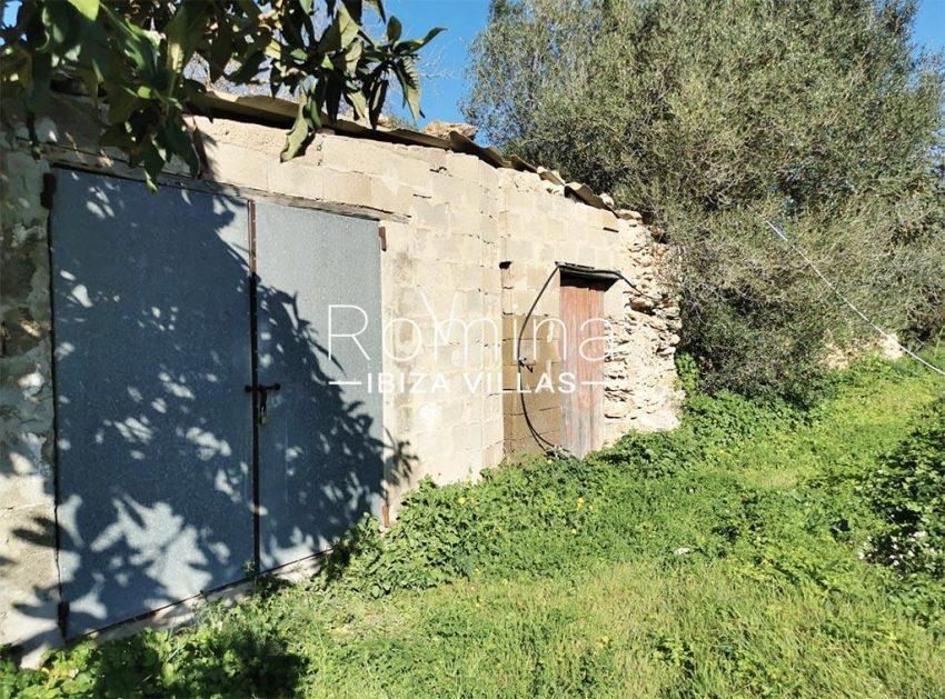 romina-ibiza-villas-rv-829-55-2plot corral