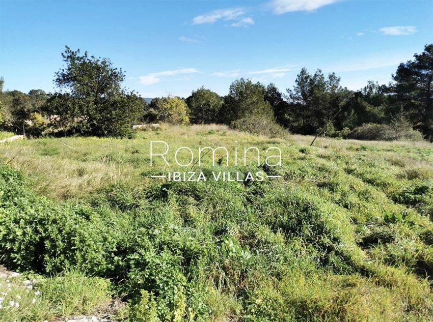 romina-ibiza-villas-rv-829-55-2plot2