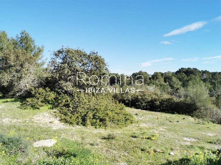 romina-ibiza-villas-rv-829-55-2plot4