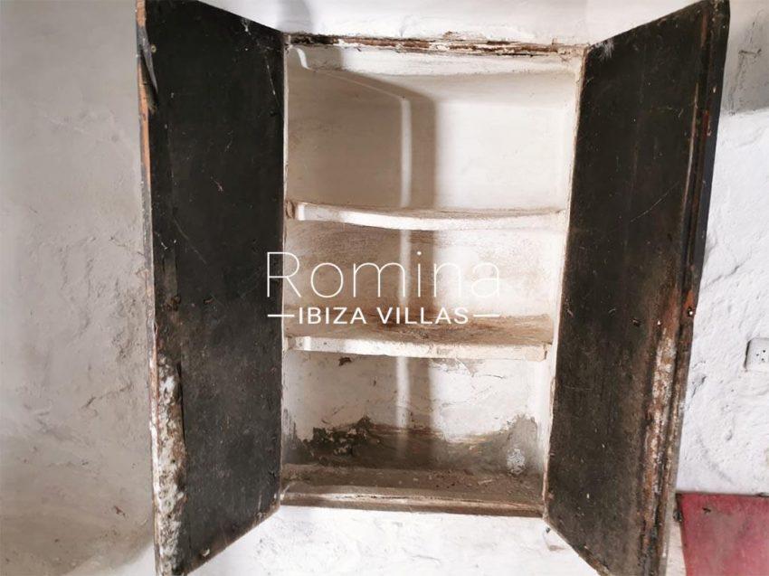 romina-ibiza-villas-rv-829-55-3detail fitted cupboard