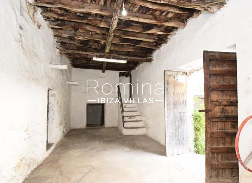 romina-ibiza-villas-rv-829-55-3sala2